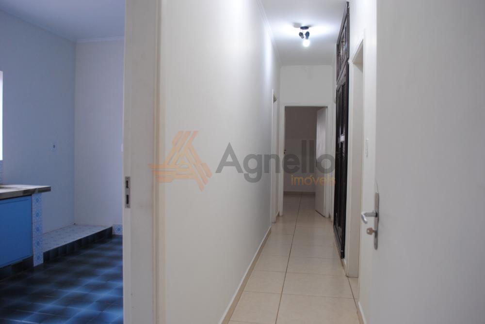 Alugar Comercial / Loja em Franca apenas R$ 3.900,00 - Foto 14