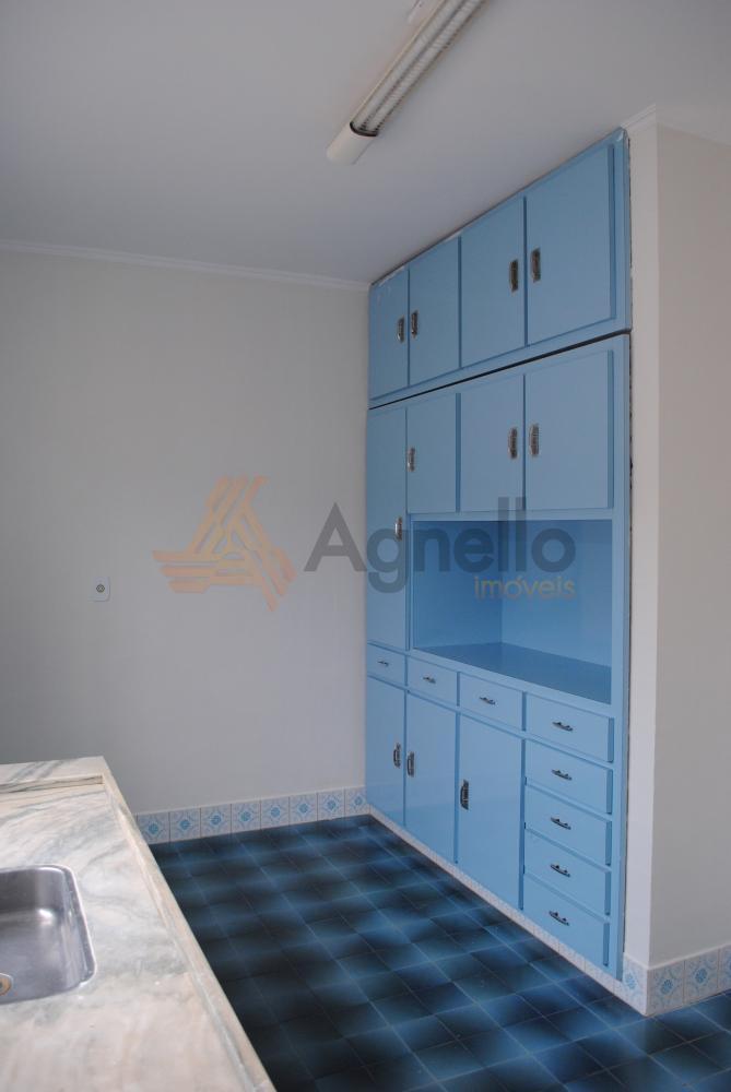 Alugar Comercial / Loja em Franca apenas R$ 3.900,00 - Foto 16