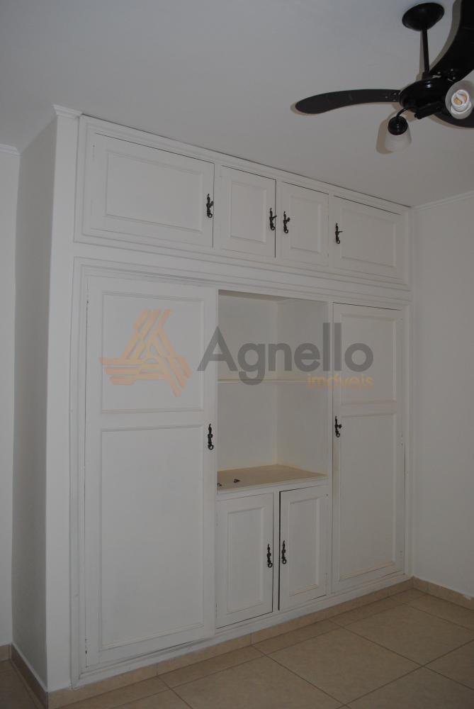 Alugar Comercial / Loja em Franca apenas R$ 3.900,00 - Foto 17