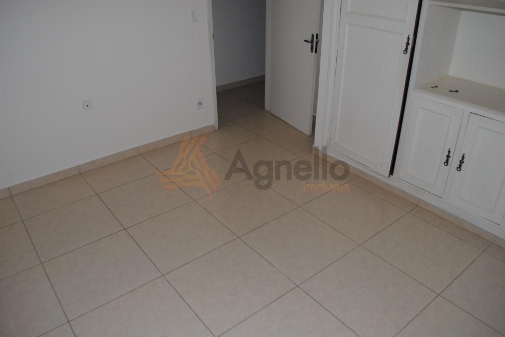 Alugar Comercial / Loja em Franca apenas R$ 3.900,00 - Foto 18