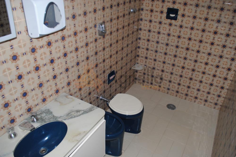 Alugar Comercial / Loja em Franca apenas R$ 3.900,00 - Foto 19