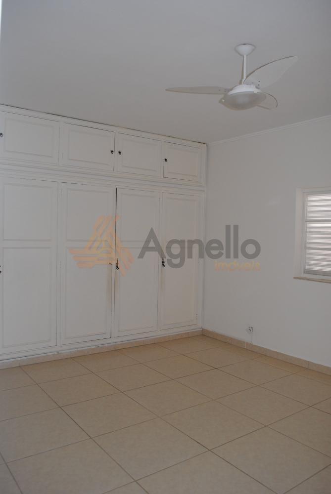 Alugar Comercial / Loja em Franca apenas R$ 3.900,00 - Foto 20
