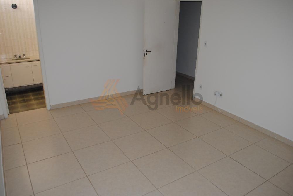 Alugar Comercial / Loja em Franca apenas R$ 3.900,00 - Foto 21