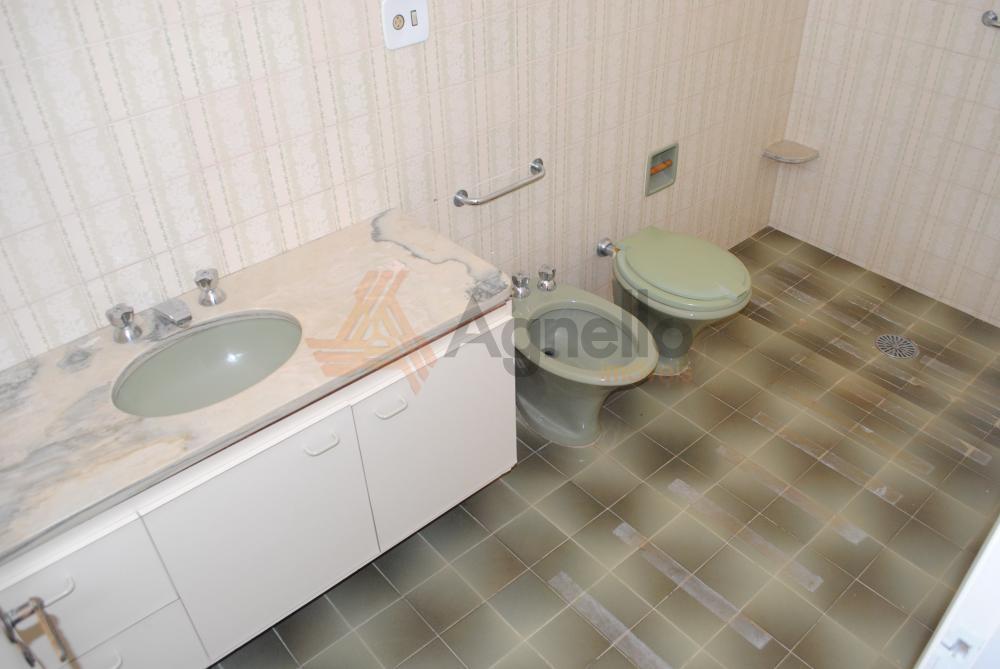 Alugar Comercial / Loja em Franca apenas R$ 3.900,00 - Foto 22
