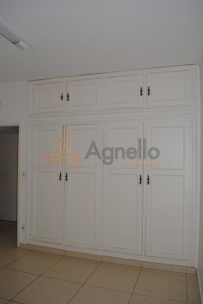 Alugar Comercial / Loja em Franca apenas R$ 3.900,00 - Foto 23