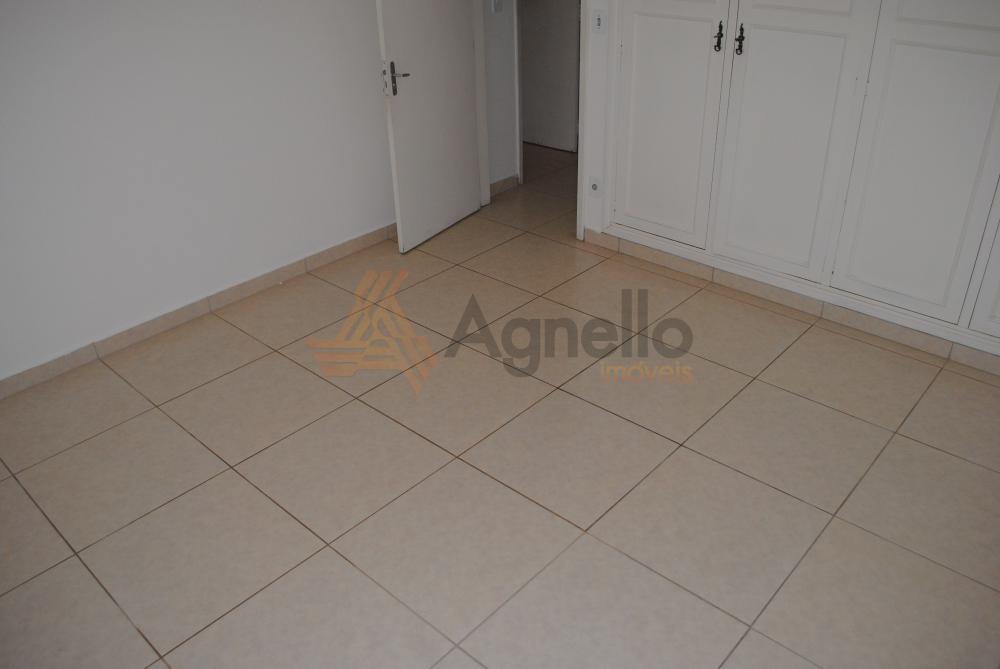 Alugar Comercial / Loja em Franca apenas R$ 3.900,00 - Foto 24