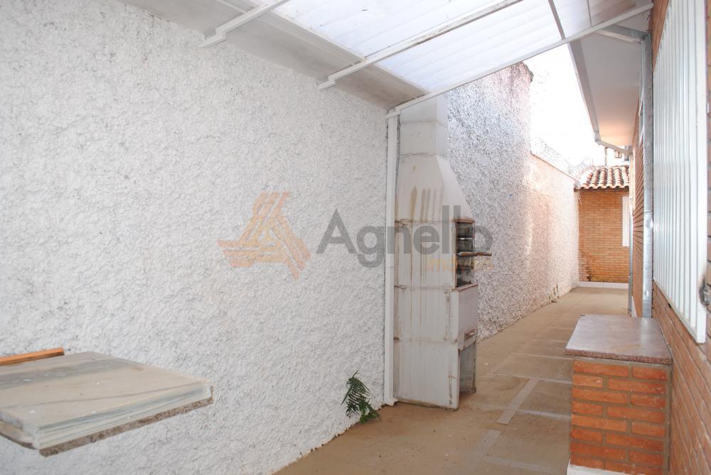 Alugar Comercial / Loja em Franca apenas R$ 3.900,00 - Foto 25
