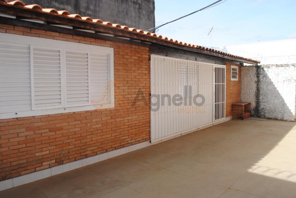 Alugar Comercial / Loja em Franca apenas R$ 3.900,00 - Foto 26