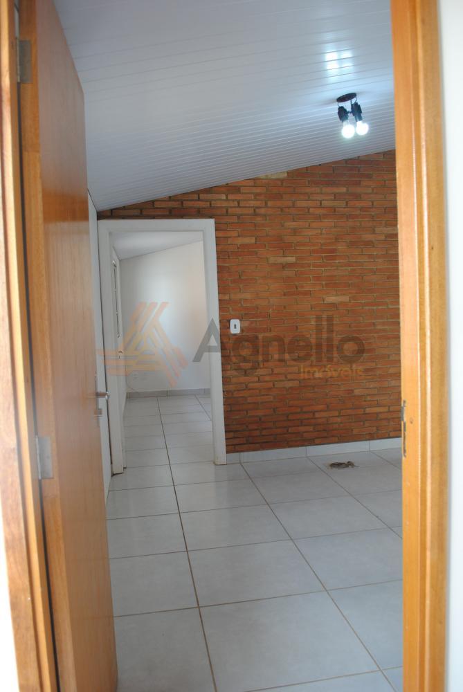 Alugar Comercial / Loja em Franca apenas R$ 3.900,00 - Foto 27