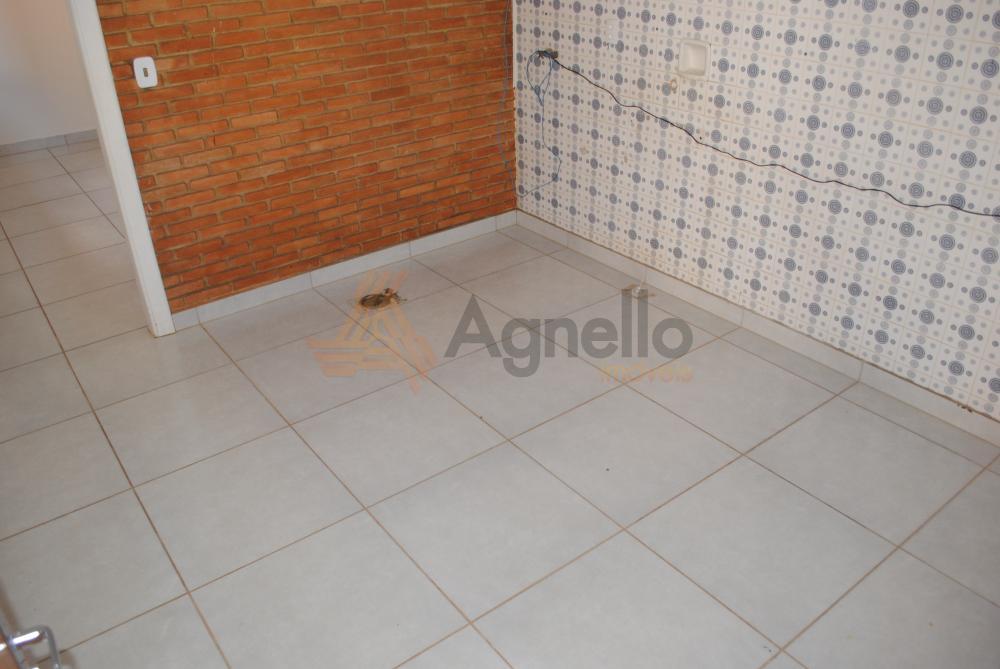 Alugar Comercial / Loja em Franca apenas R$ 3.900,00 - Foto 28