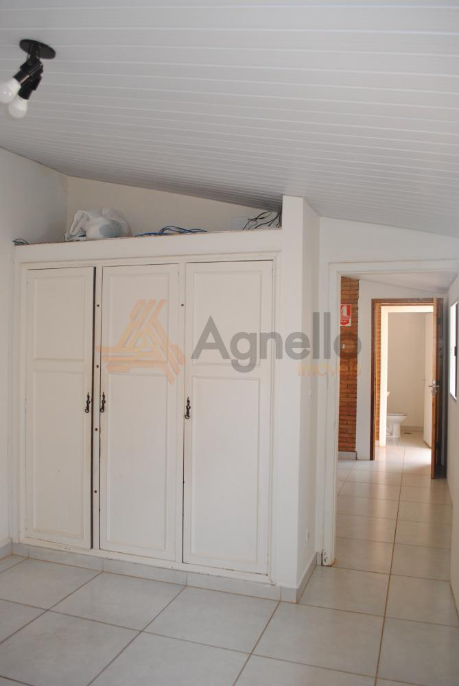 Alugar Comercial / Loja em Franca apenas R$ 3.900,00 - Foto 29