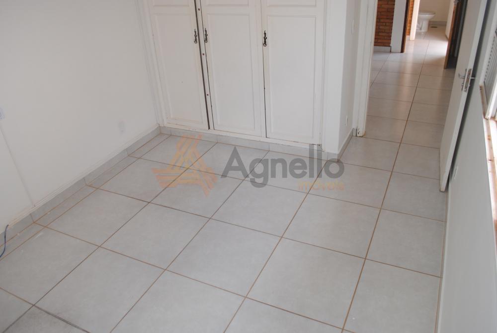 Alugar Comercial / Loja em Franca apenas R$ 3.900,00 - Foto 30