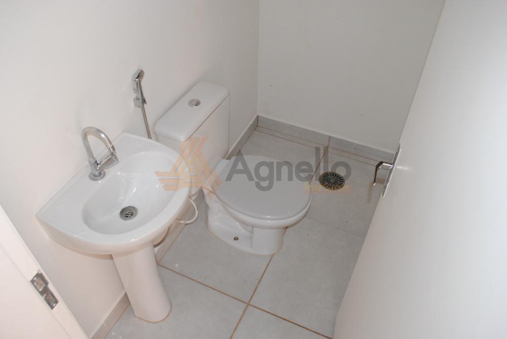 Alugar Comercial / Loja em Franca apenas R$ 3.900,00 - Foto 32