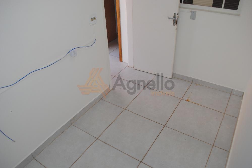 Alugar Comercial / Loja em Franca apenas R$ 3.900,00 - Foto 33