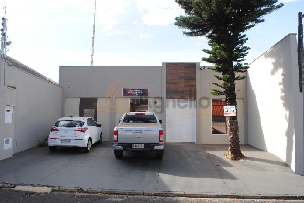 Alugar Comercial / Loja em Franca apenas R$ 3.900,00 - Foto 1