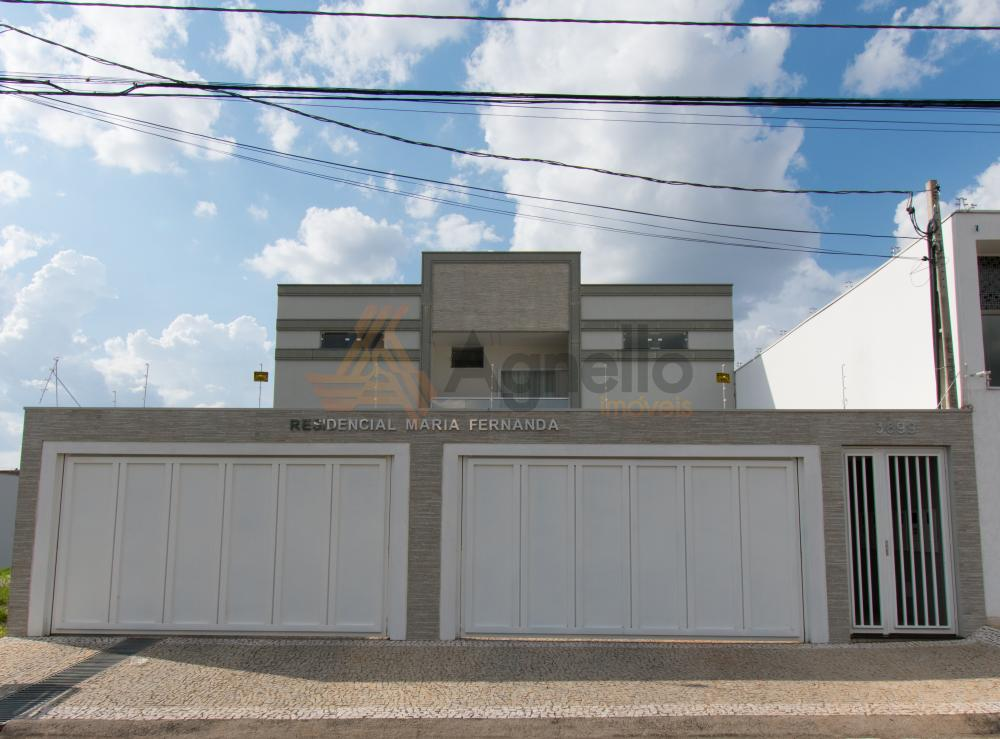 Franca Apartamento Locacao R$ 1.100,00 Condominio R$50,00 2 Dormitorios 1 Suite Area construida 70.00m2