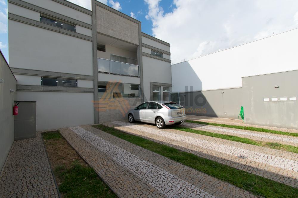 Alugar Apartamento / Padrão em Franca apenas R$ 1.100,00 - Foto 2