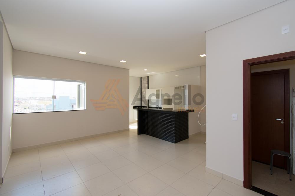 Alugar Apartamento / Padrão em Franca apenas R$ 1.100,00 - Foto 4
