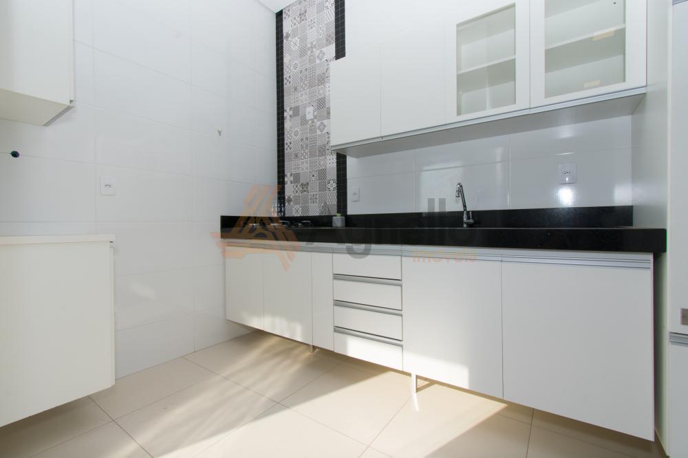 Alugar Apartamento / Padrão em Franca apenas R$ 1.100,00 - Foto 7