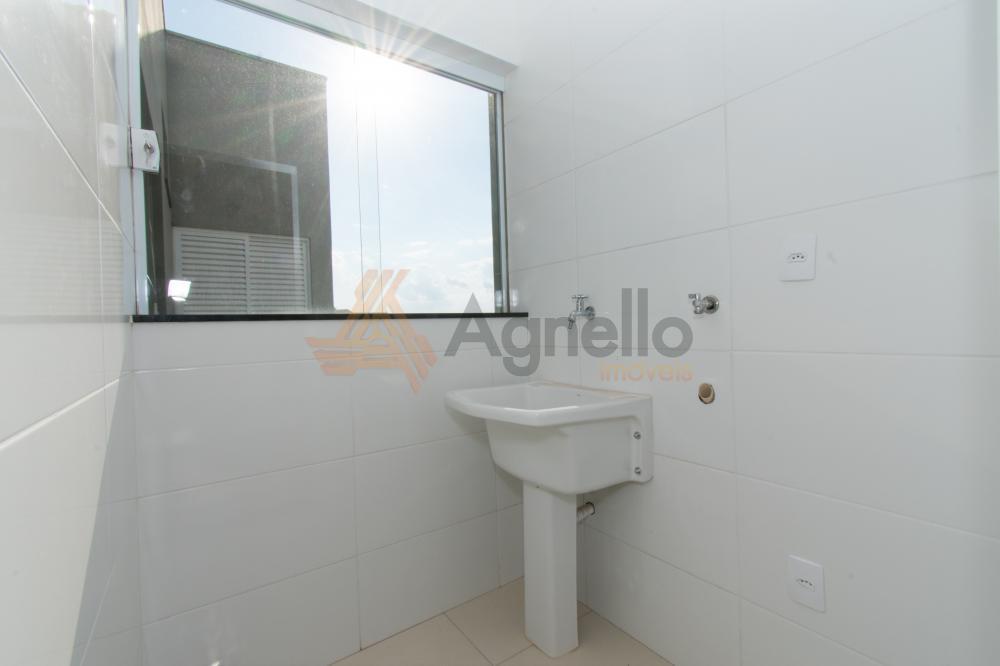 Alugar Apartamento / Padrão em Franca apenas R$ 1.100,00 - Foto 8
