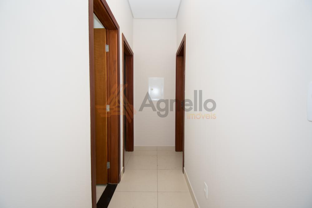 Alugar Apartamento / Padrão em Franca apenas R$ 1.100,00 - Foto 9