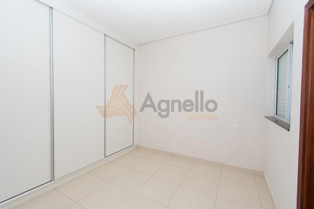 Alugar Apartamento / Padrão em Franca apenas R$ 1.100,00 - Foto 11