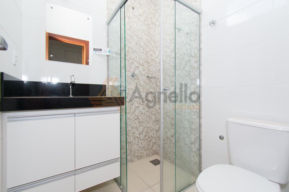 Alugar Apartamento / Padrão em Franca apenas R$ 1.100,00 - Foto 12
