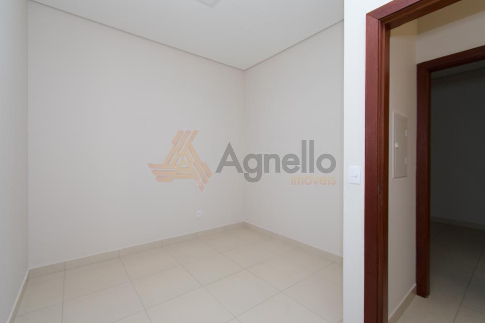 Alugar Apartamento / Padrão em Franca apenas R$ 1.100,00 - Foto 13