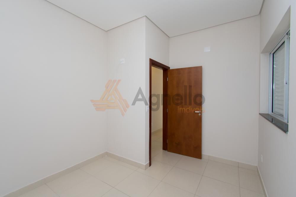 Alugar Apartamento / Padrão em Franca apenas R$ 1.100,00 - Foto 14