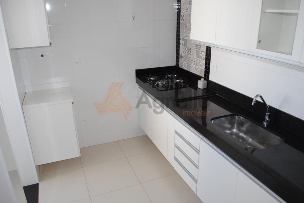 Alugar Apartamento / Padrão em Franca apenas R$ 1.100,00 - Foto 6
