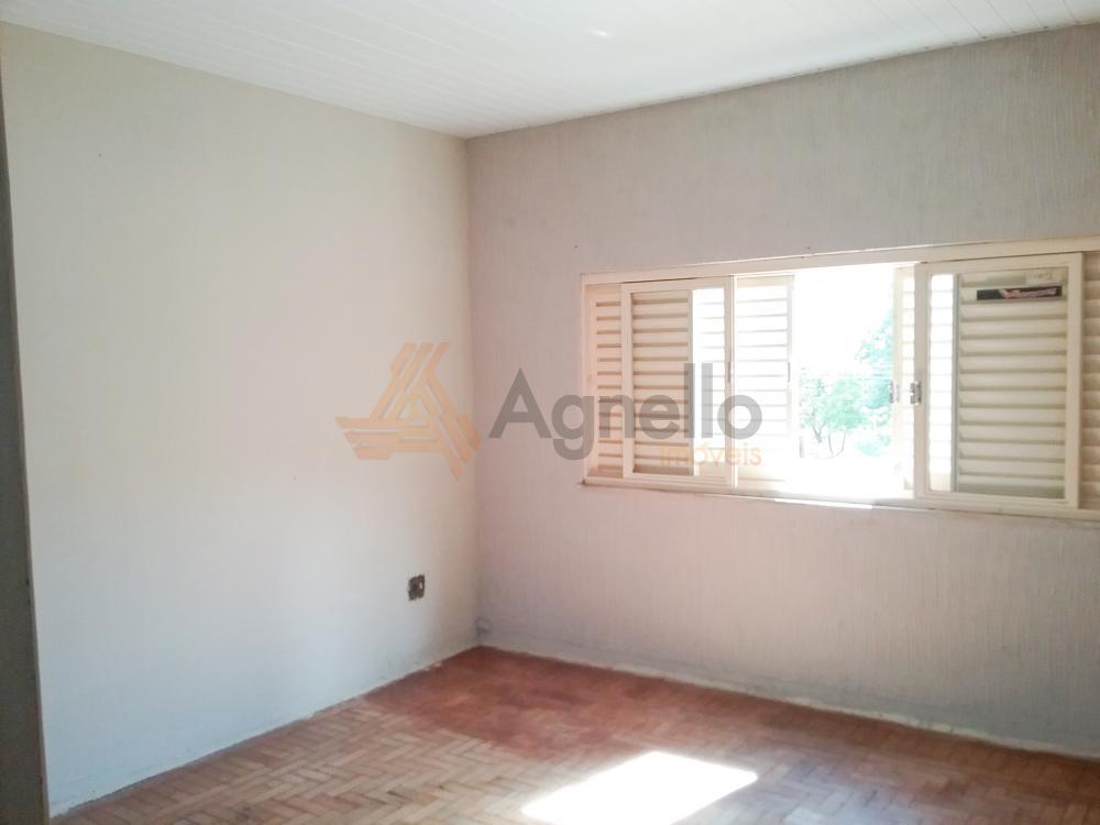 Alugar Comercial / Prédio em Franca R$ 2.500,00 - Foto 7