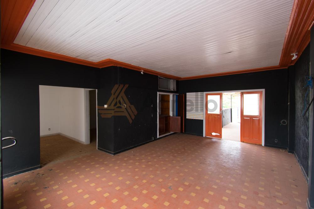 Alugar Comercial / Prédio em Franca R$ 2.500,00 - Foto 5