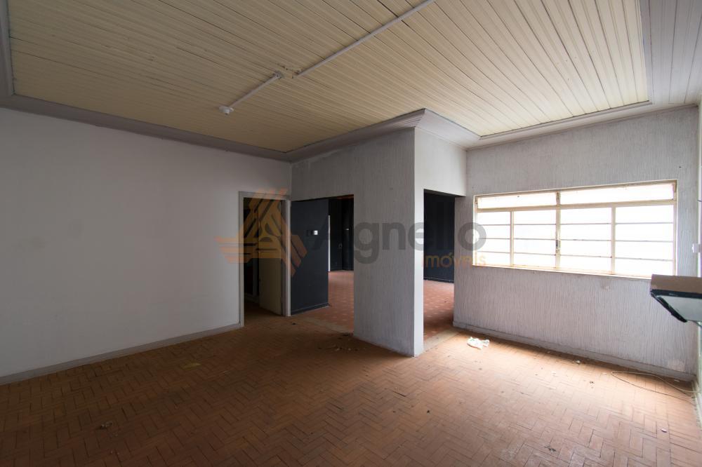 Alugar Comercial / Prédio em Franca R$ 2.500,00 - Foto 6