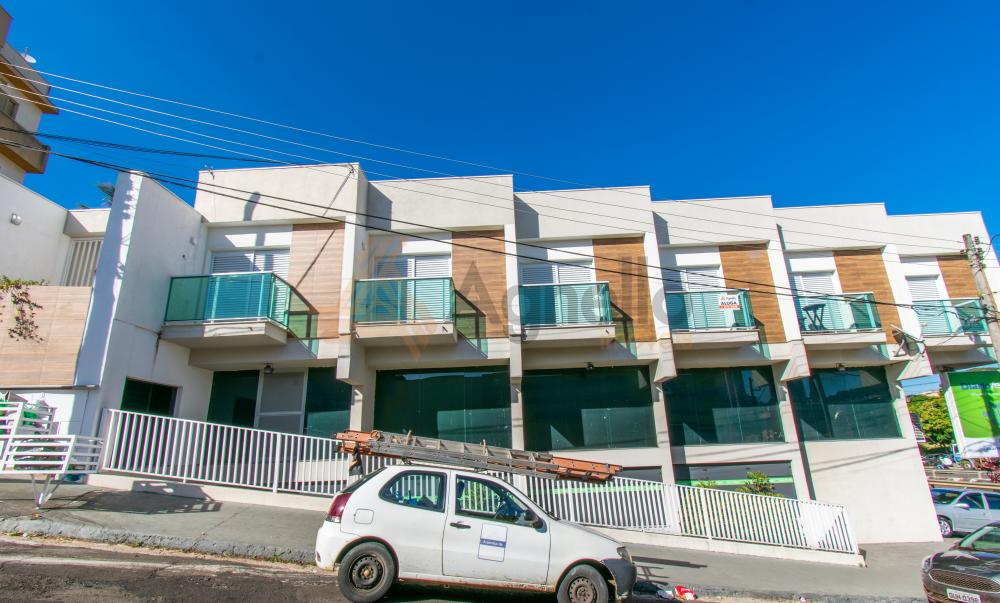 Alugar Apartamento / Kitnet em Franca R$ 700,00 - Foto 1