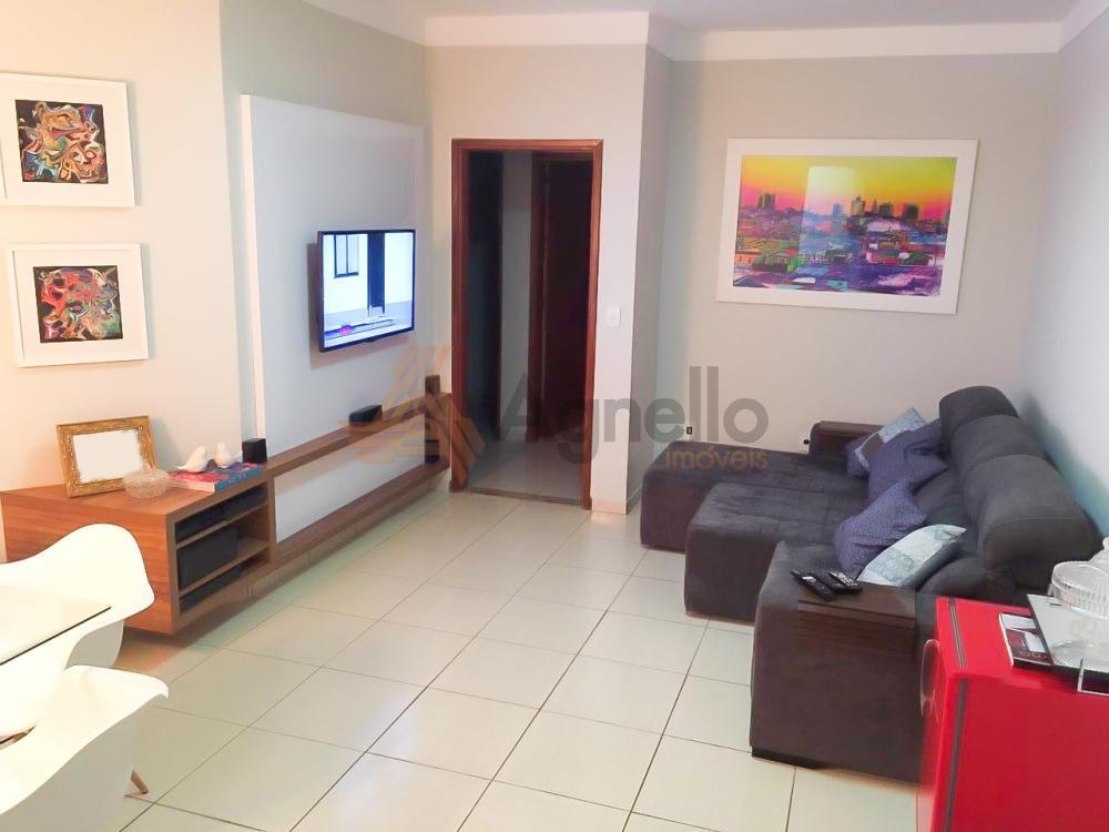 Franca Apartamento Venda R$285.000,00 Condominio R$170,00 3 Dormitorios 1 Suite Area construida 94.00m2