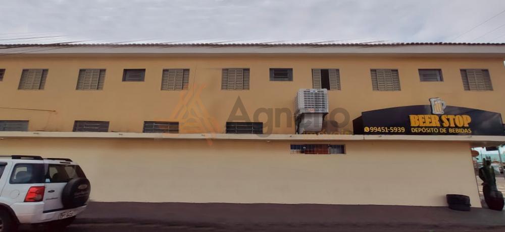 Alugar Apartamento / Padrão em Franca R$ 470,00 - Foto 2