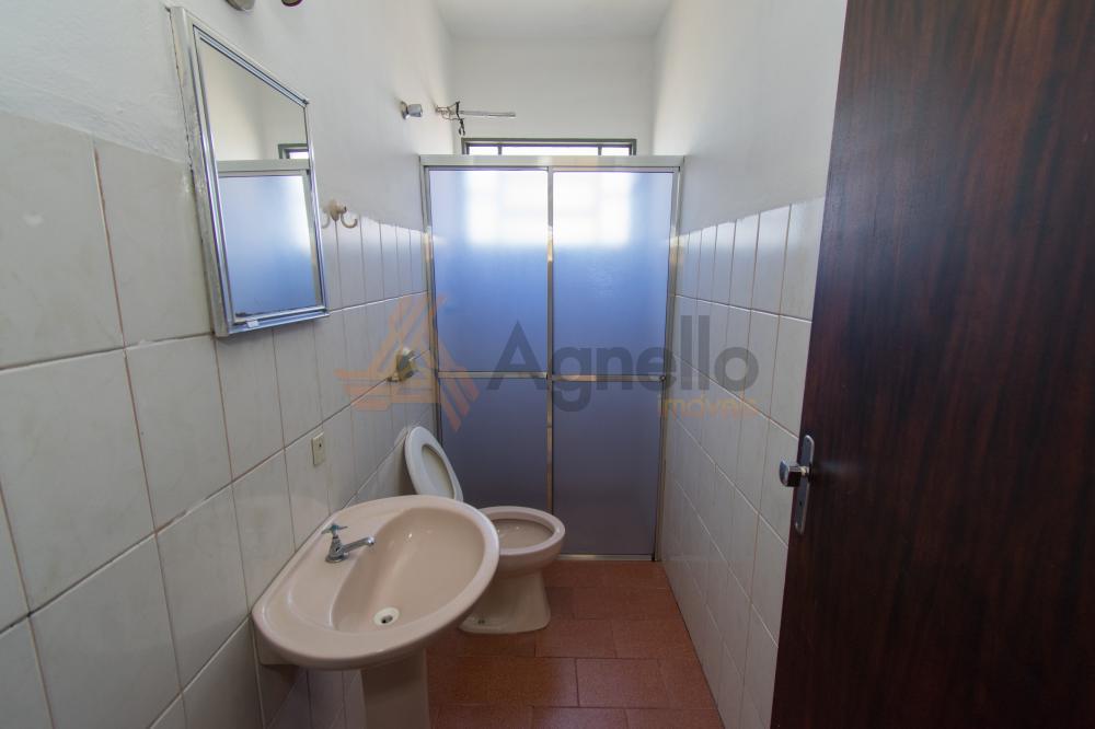 Alugar Apartamento / Padrão em Franca R$ 470,00 - Foto 8
