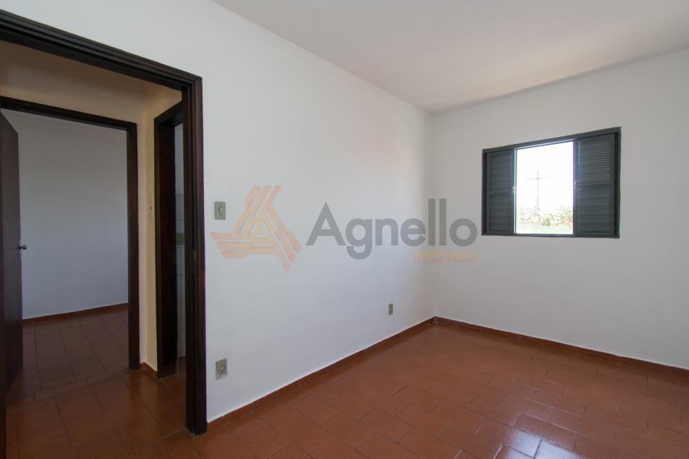 Alugar Apartamento / Padrão em Franca R$ 470,00 - Foto 9