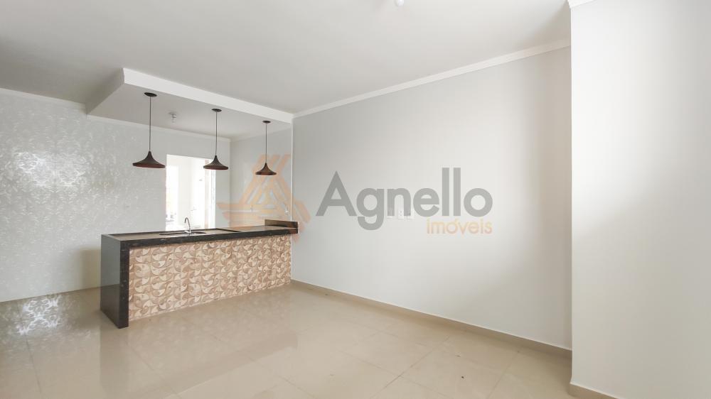 Alugar Apartamento / Padrão em Franca apenas R$ 900,00 - Foto 2