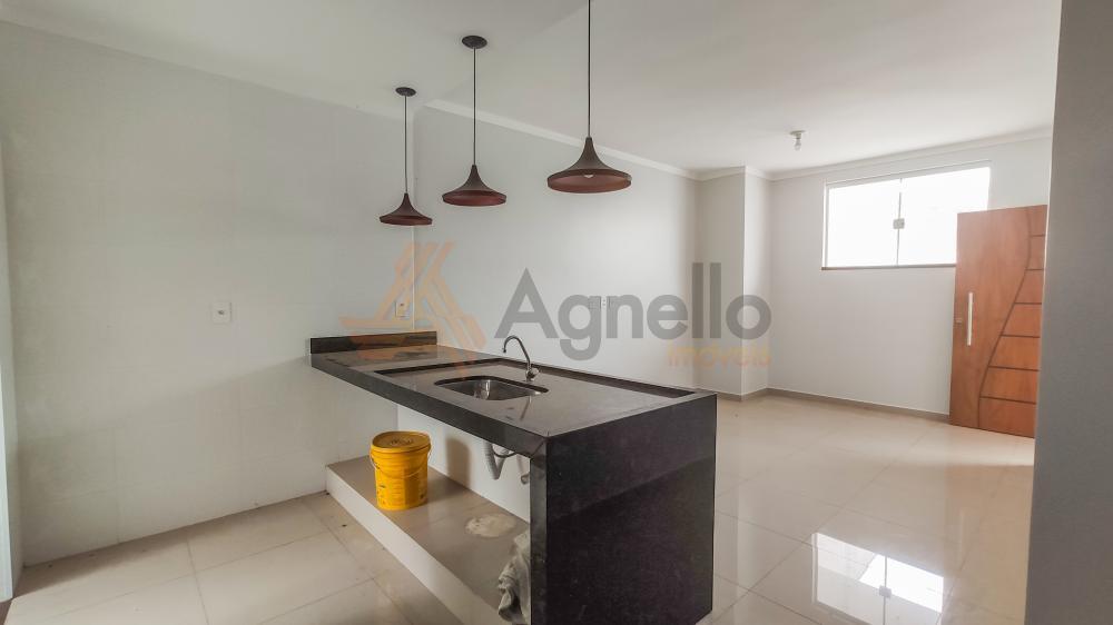 Alugar Apartamento / Padrão em Franca apenas R$ 900,00 - Foto 3