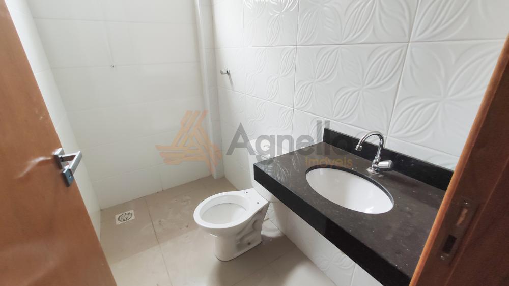 Alugar Apartamento / Padrão em Franca apenas R$ 900,00 - Foto 7