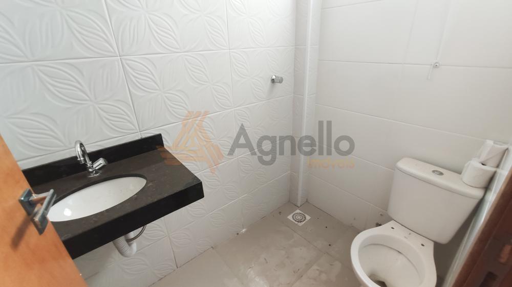 Alugar Apartamento / Padrão em Franca apenas R$ 900,00 - Foto 10