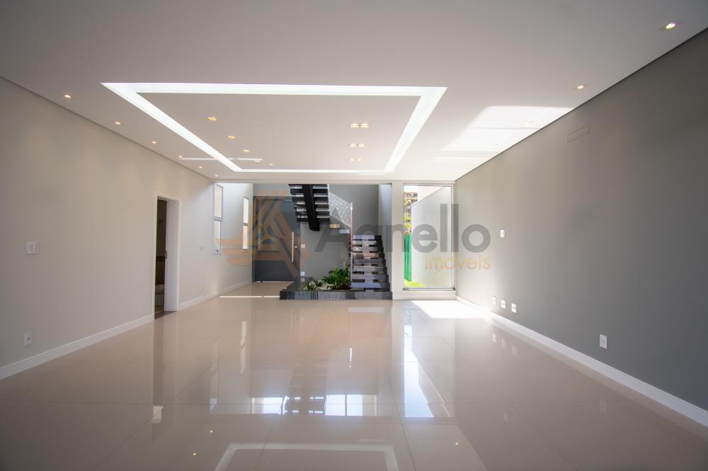 Comprar Casa / Condomínio em Franca apenas R$ 1.800.000,00 - Foto 1