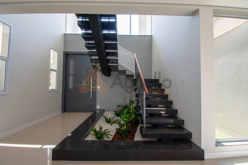Comprar Casa / Condomínio em Franca apenas R$ 1.800.000,00 - Foto 2