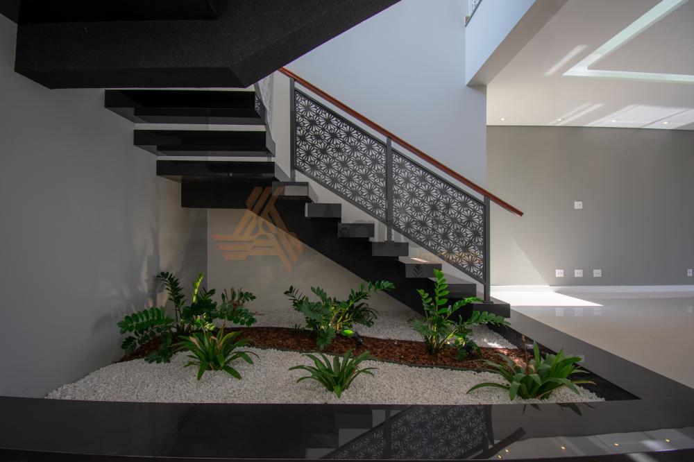 Comprar Casa / Condomínio em Franca apenas R$ 1.800.000,00 - Foto 3