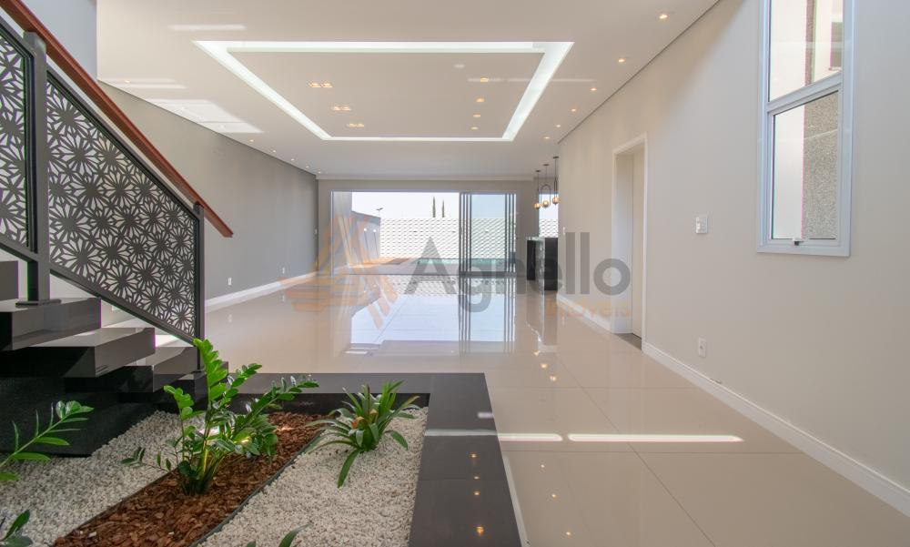 Comprar Casa / Condomínio em Franca apenas R$ 1.800.000,00 - Foto 4