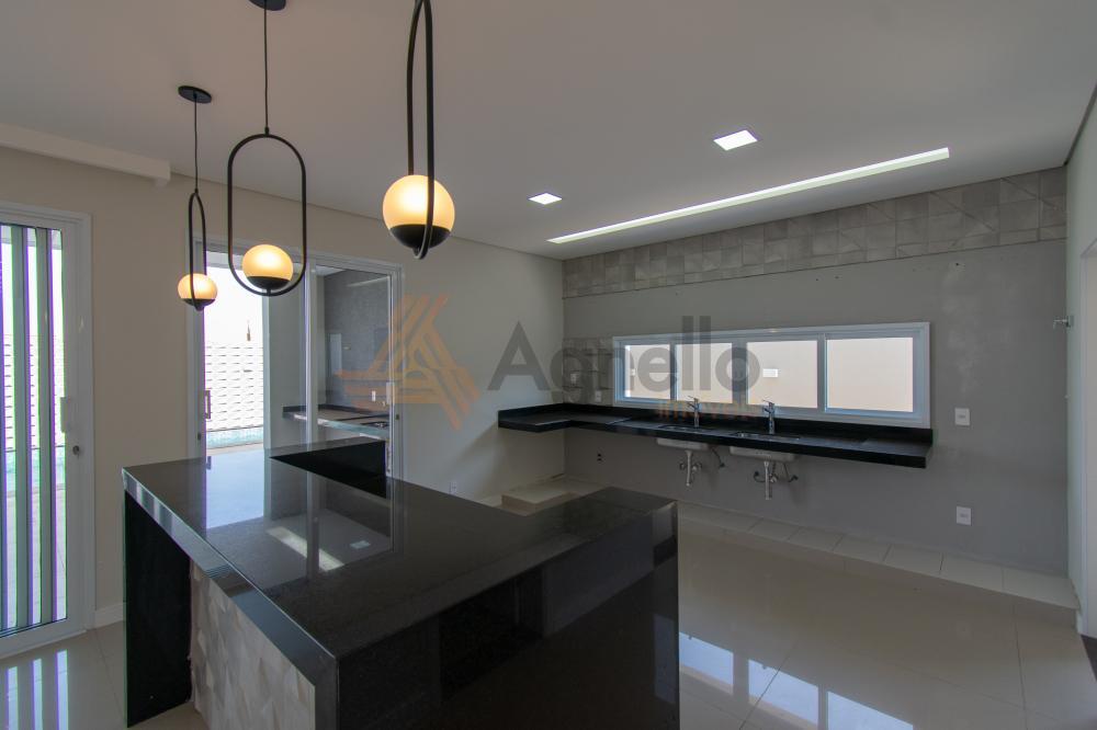 Comprar Casa / Condomínio em Franca apenas R$ 1.800.000,00 - Foto 6
