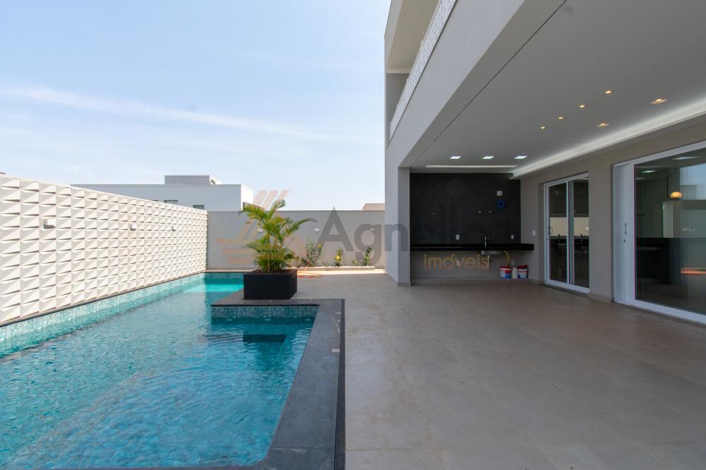 Comprar Casa / Condomínio em Franca apenas R$ 1.800.000,00 - Foto 7