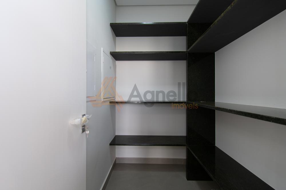 Comprar Casa / Condomínio em Franca apenas R$ 1.800.000,00 - Foto 9