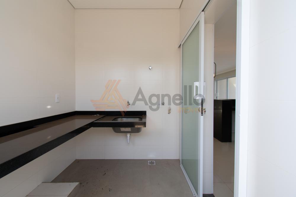 Comprar Casa / Condomínio em Franca apenas R$ 1.800.000,00 - Foto 10